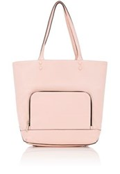Milly Women's Astor Tote Pink