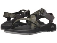 Chaco Z 1 Classic King Forest Men's Sandals Gray