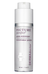 Dermadoctor 'Picture Porefect ' Pore Minimizer