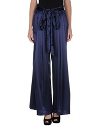 Jasmine Di Milo Trousers Casual Trousers Women