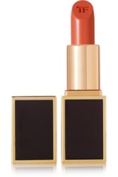 Tom Ford Lips And Boys Hiro 64
