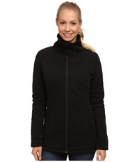 The North Face Caroluna Jacket Tnf Black 1 Women's Coat