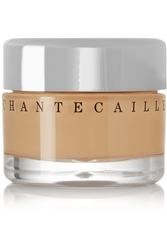 Chantecaille Future Skin Oil Free Gel Foundation Nude 30G