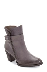 Paul Green Women's 'Dallas' Bootie