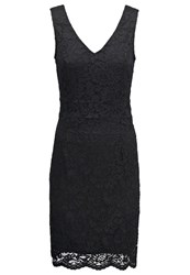 Only Onlbobbie Cocktail Dress Party Dress Black