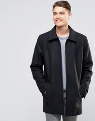 Another Influence Mac Jacket Black