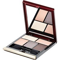 Kevyn Aucoin Women's The Essential Eye Shadow Palette Light Pink