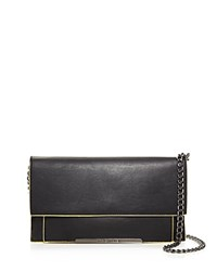 Steve Madden Clutch Compare At 58 Black