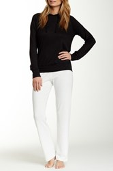 Joe's Jeans Lux Yoga Pant White