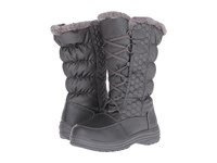 Tundra Boots Cali Pewter Women's