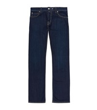 Jacob Cohen Relaxed Fit Jeans Male