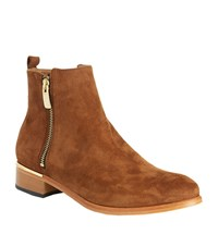 Kurt Geiger Dansey Ankle Boot Female
