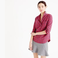 J.Crew Product Short Desc Please Update At The Product Level