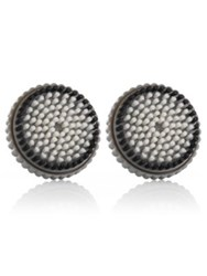 Clarisonic Body Brush Head Dual Pack No Color