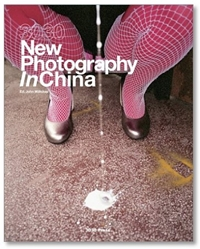 Photo Eye Bookstore Chinese Photography 3030 New Photography In China Photobook