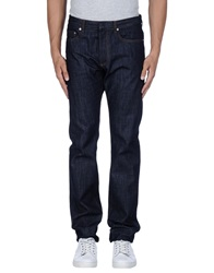 Christian Dior Dior Homme Jeans