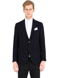 Brooks Brothers Wool Blazer