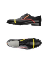 Oliver Sweeney Footwear Lace Up Shoes Men