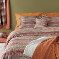 Missoni Home John Duvet Cover 149 Super King