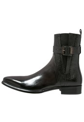 Jo Ghost Boots Parma Balena Brown