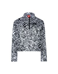 Nike Coats And Jackets Jackets Women White