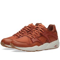 Puma Blaze Citi Series Brown