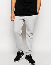 New Look Joggers In Grey