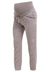 Bellybutton Ammelie Trousers Characol Grey