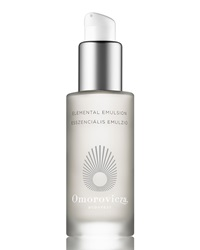 Omorovicza Elemental Emulsion 1.7 Oz.