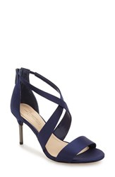 Imagine By Vince Camuto Women's 'Pascal' Sandal Indigo