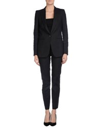 New York Industrie Suits And Jackets Women's Suits Women