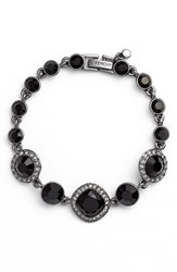 Women's Givenchy Jeweled Line Bracelet