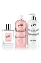 Philosophy 'Amazing Grace' Jumbo Collection Limited Edition 128 Value