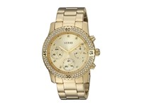 Guess U0851l2 Gold Watches