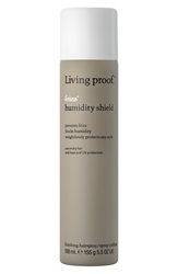 Living Proof 'No Frizz' Humidity Shield