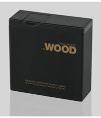 Dsquared He Wood Moisturising Body Lotion