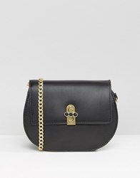 Fiorelli Huxley Small Across Body Bag Black