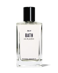 Bath Eau De Parfum Bobbi Brown