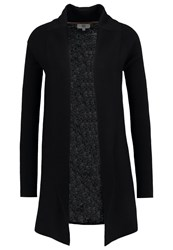 Noa Noa Cardigan Black