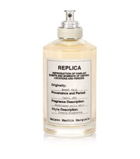 Maison Martin Margiela Replica Beach Walk Edt 100Ml Female