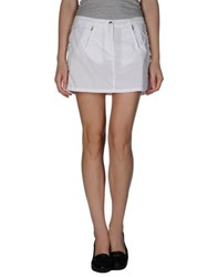 Compagnia Italiana Skirts Mini Skirts Women
