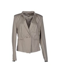 Drykorn Suits And Jackets Blazers Women