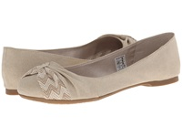 Rocket Dog Tahiti Natural Sunkissed Women's Flat Shoes Beige