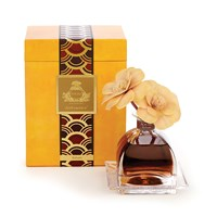 Agraria Airessence Diffuser Balsam 218Ml
