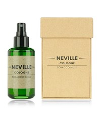 Cowshed Neville Tobacco Musk Edc 100Ml Male