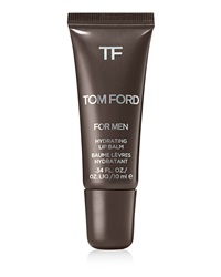 Tom Ford Hydrating Lip Balm 0.34Oz