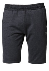Jack And Jones Tech Jjslider Sports Shorts Navy Blazer Melange Dark Blue
