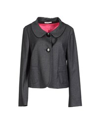 Laurel Suits And Jackets Blazers Women Lead