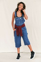 Urban Renewal Vintage Dickies 90'S Cut Off Overall Assorted