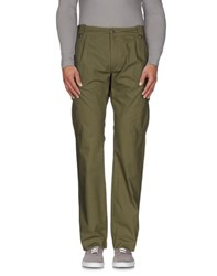 Woolrich Trousers Casual Trousers Men